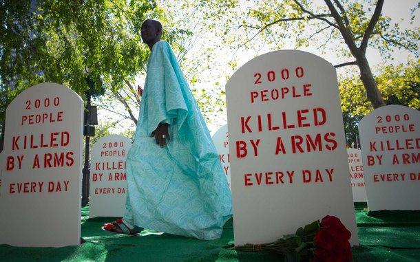 arms-trade-treaty-mock-graveyard-oau-60466.jpg