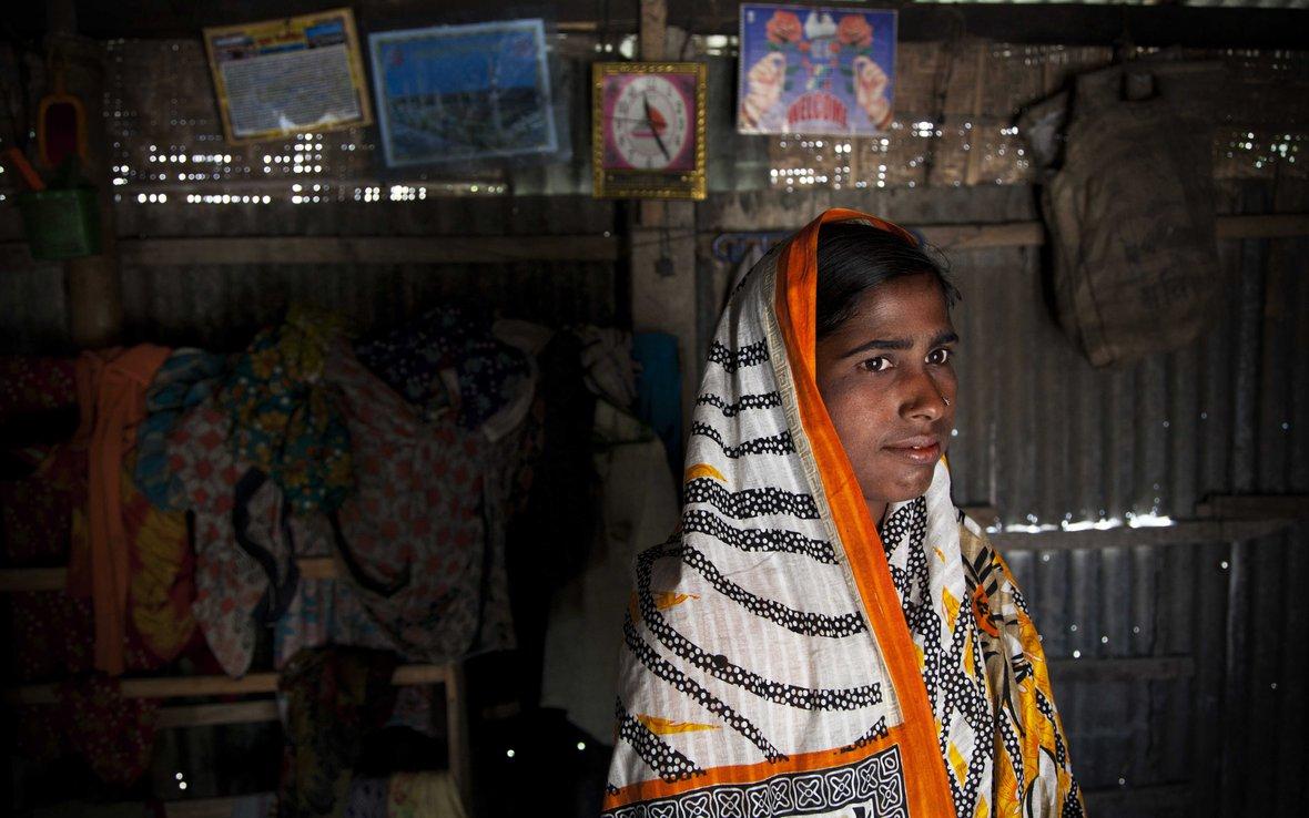 bangladesh-saleha-portrait-ogb-80666 _web.jpg