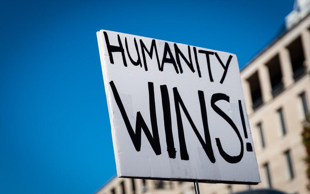Humanity Wins.jpg