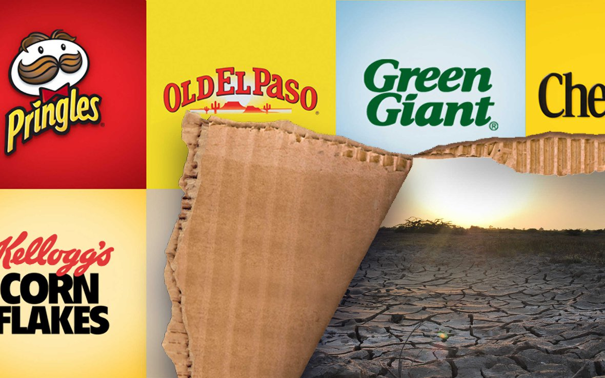 behind-the-brands-climate-change-Oxfam-America web.jpg