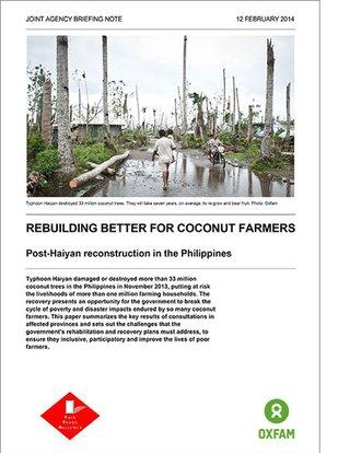 bn-coconut-livelihoods-philippines-recovery-120214-en.jpg
