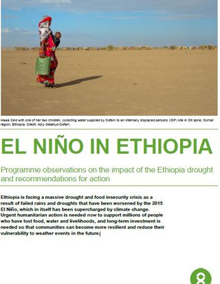 bn-el-nino-ethiopia-240216-image.JPG