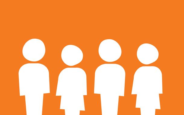 board-of-directors-icon-oxfam-america.png
