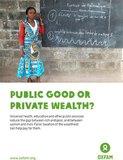 bp-public-good-private-wealth-thumbnail.jpg