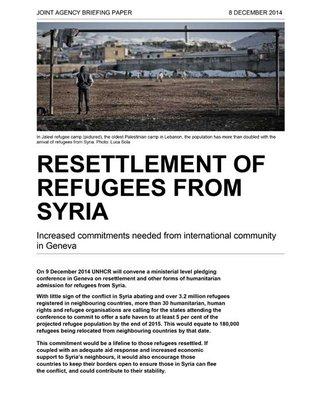 bp-syria-refugee-resettlement-geneva-oxfam-1.jpg