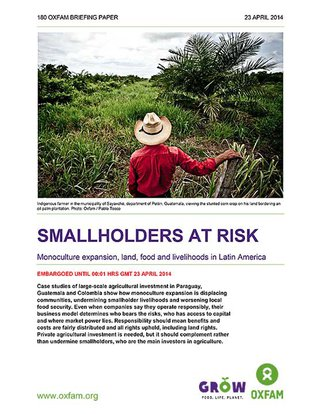 bp180-smallholders-at-risk-land-food-latin-america-230414.jpg