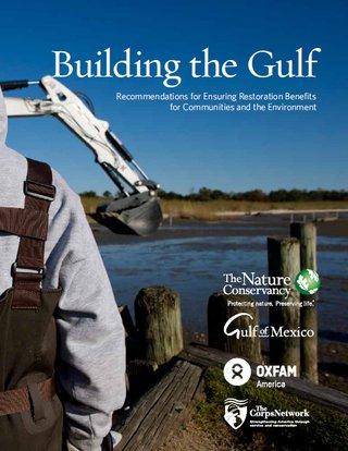 building_gulf_cover.jpg