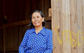 cambodia_portrait_Romam.jpg
