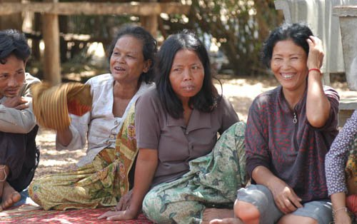 cambodian-sfc-members
