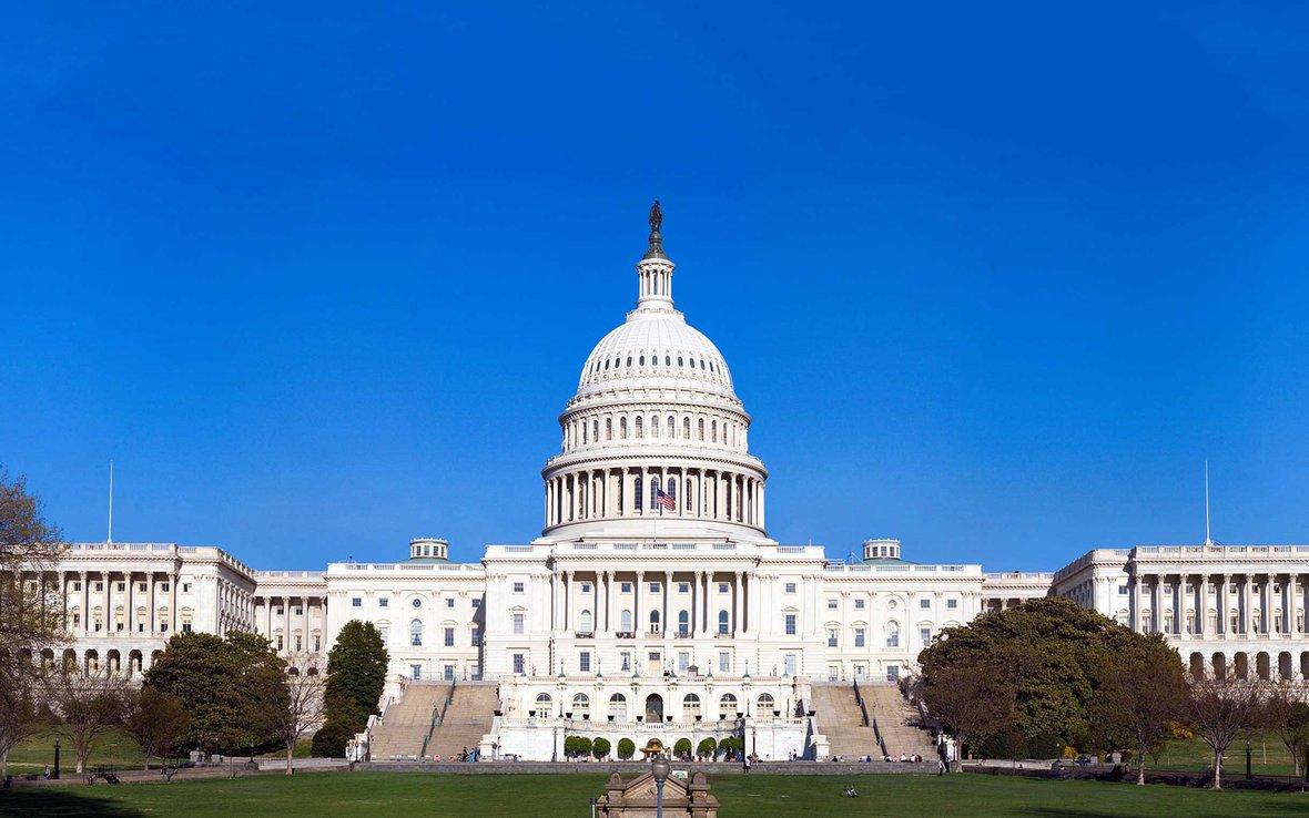 capitol-building-543598_1920-web2440x1525.jpg