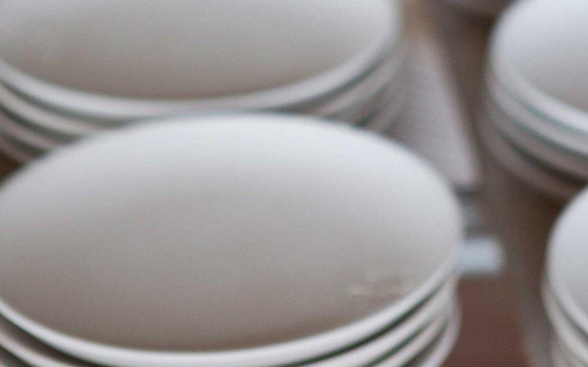 ceramic-plates-vietnam-oau-42116.jpg