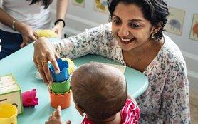 child care worker.jpg