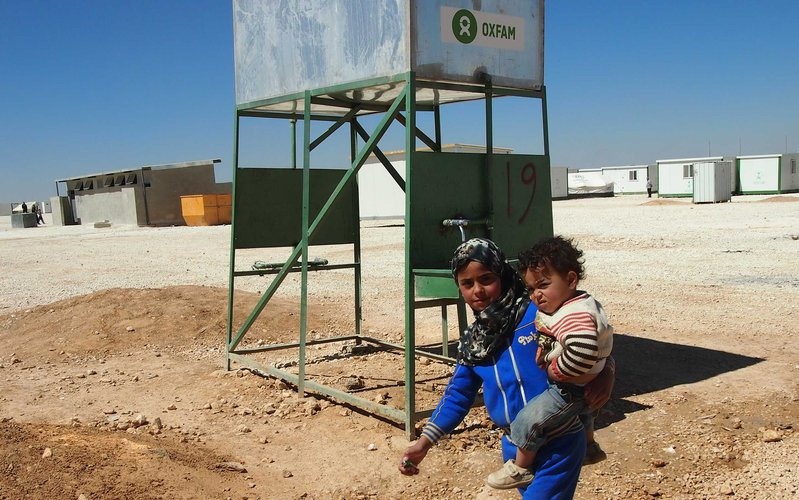 children-refugee-zaatari-camp-jordan-ogb-79107.JPG