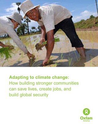 climate-change-vision-paper