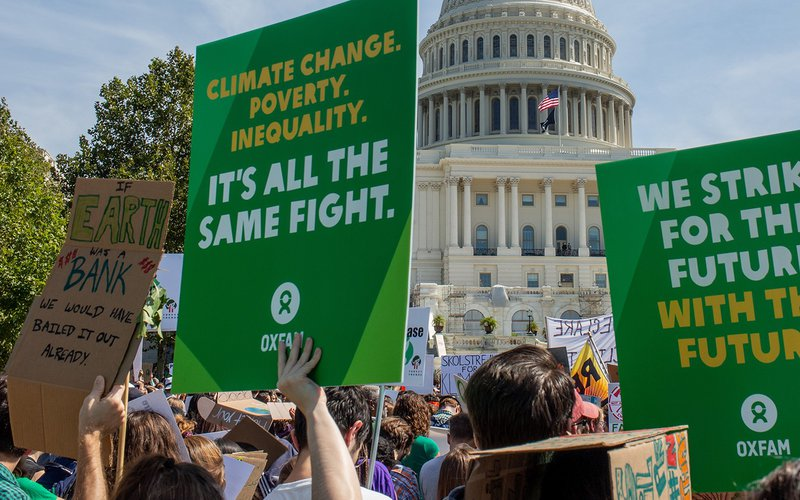 climate change protest (1).jpg