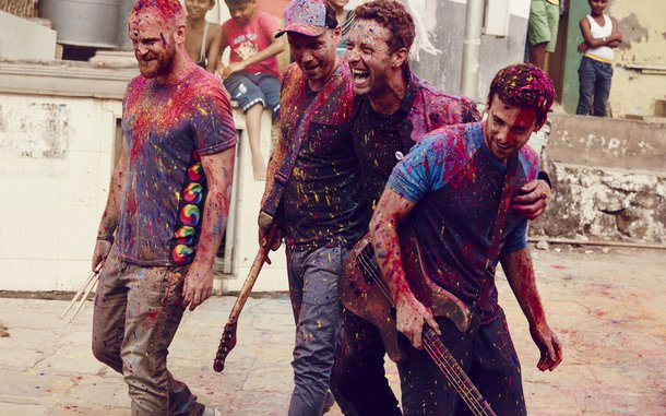 coldplay-oxfam-98752lpr.jpg