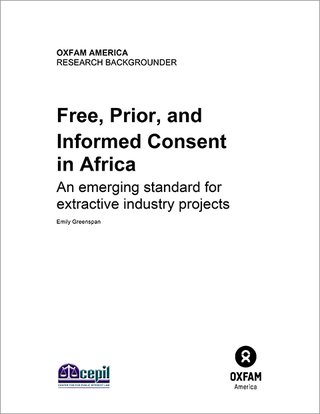 community-consent-in-africa-jan-2014-oxfam-america-1.jpg