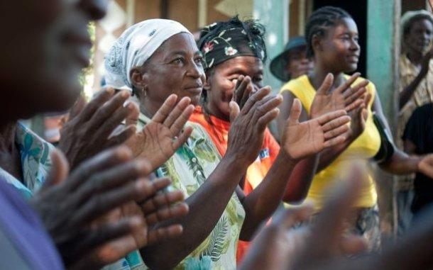 community-meeting-singing-haiti-ous-46474_610x381.jpg