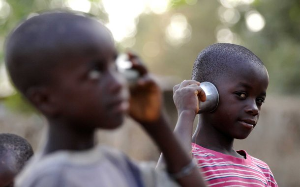 contact-us-children-play-telephone-gambia-ous-21593.jpg
