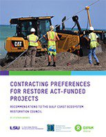 contracting-preferences-mini.jpg