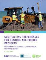 contracting-preferences-mini.jpg