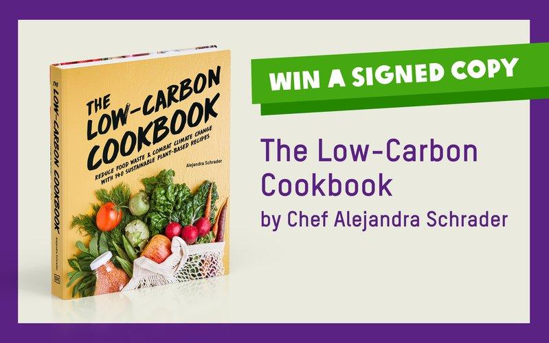 cookbook contest-2440x1526.jpg