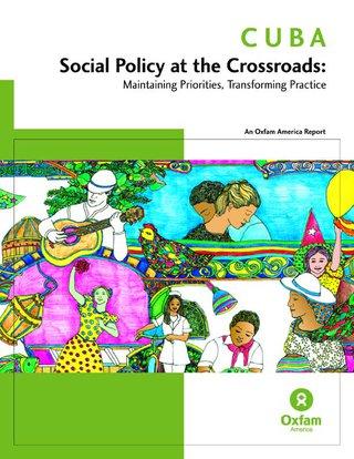 cuba-social-policy