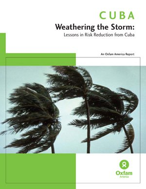 cuba-weathering-the-storm
