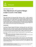 cyclone-nargis-report-cover