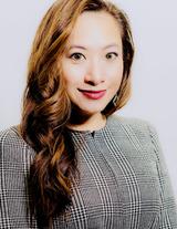 Photo of Dabie H. Tsai