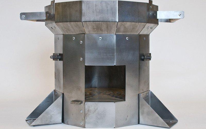 darfur-stove.jpg-1