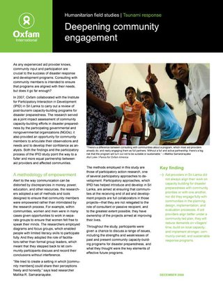 deepening-comm-engagement