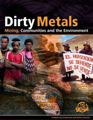 dirty-metals