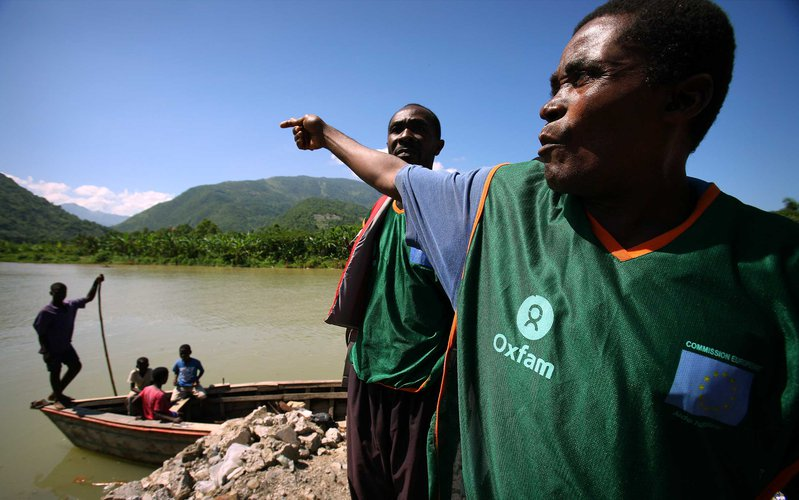 disaster-response-training-haiti-ogb-42034.jpg