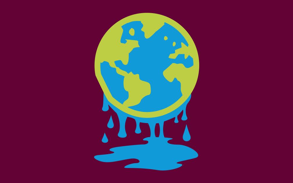 earth_melt_FB_1.png
