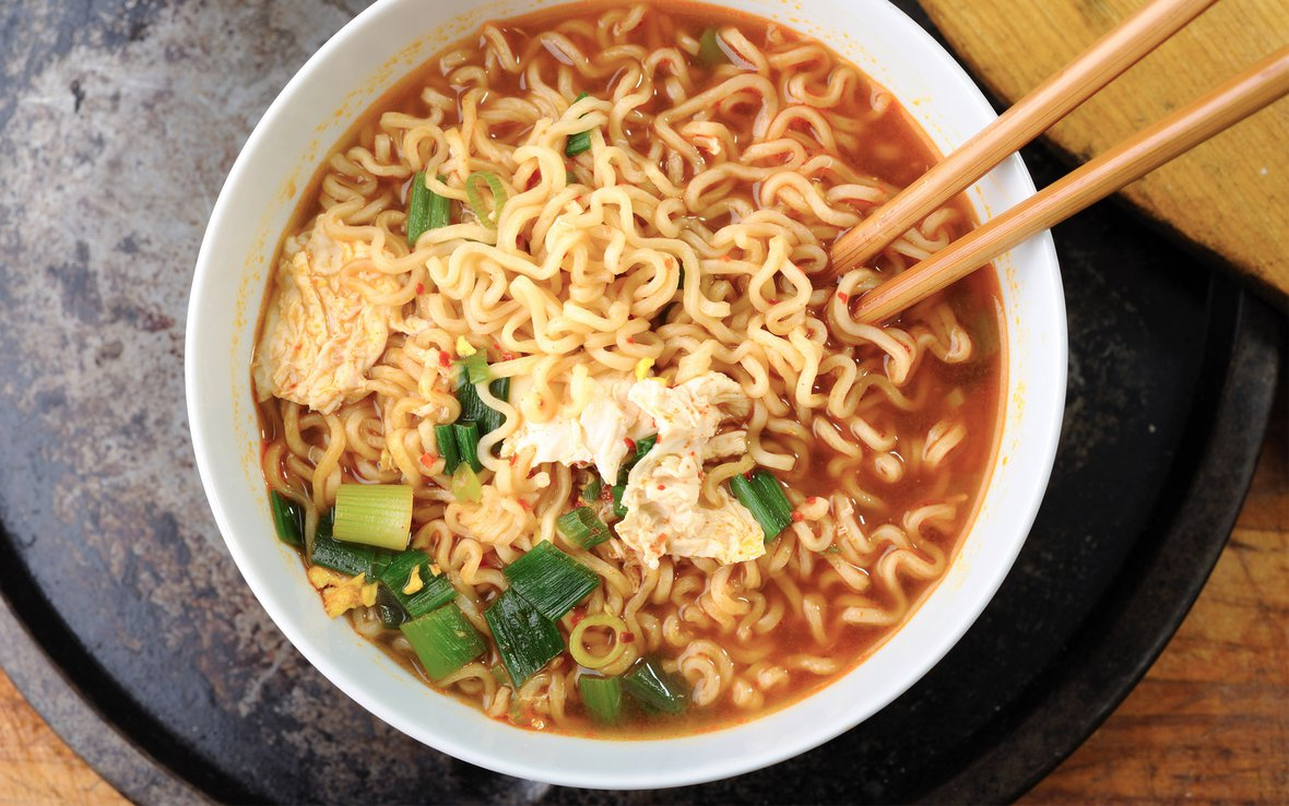 eat-for-good-ramen-soup-recipe.jpg