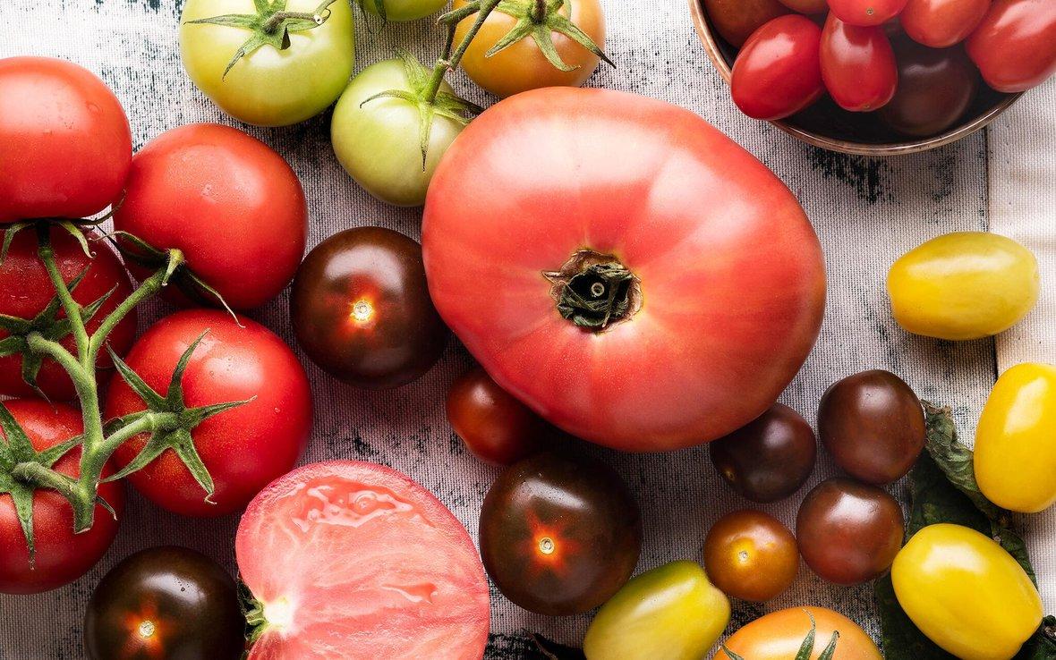 eat-for-good-tomato-salad.jpg