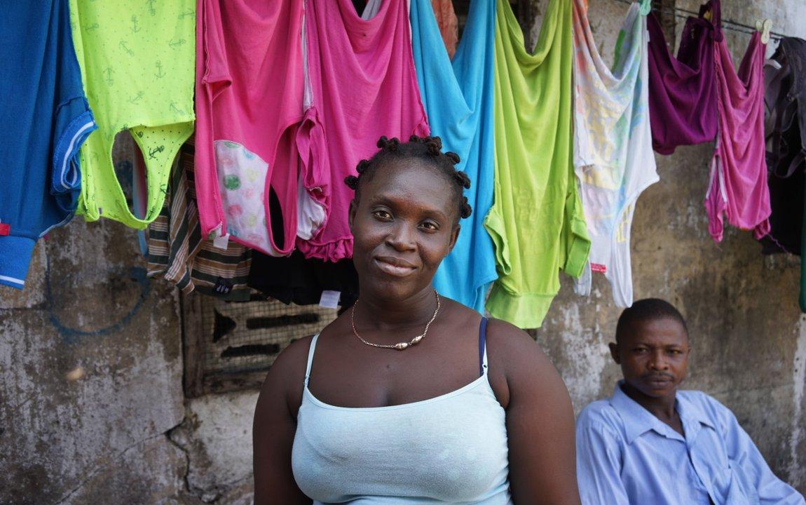 ebola-survivor-finda-liberia-oxfam-91048.jpg