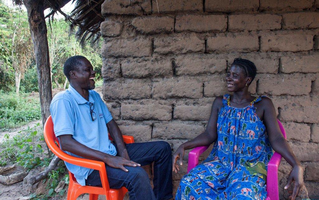 ebola_story_oxfam.jpg
