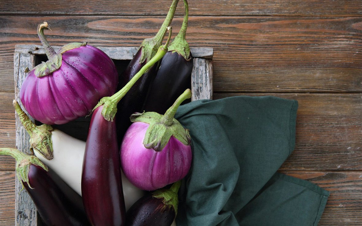 eggplant-crate-2440x1526.jpg