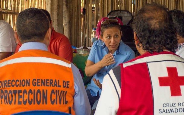 el-salvador-karen-ramirez-humanitarian-leader-ous-51398-h.jpg
