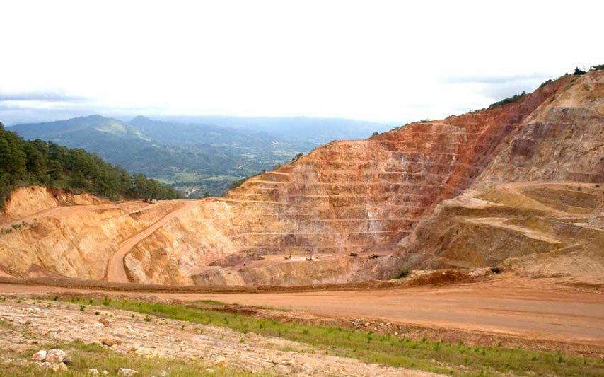el-salvador-mining-0309