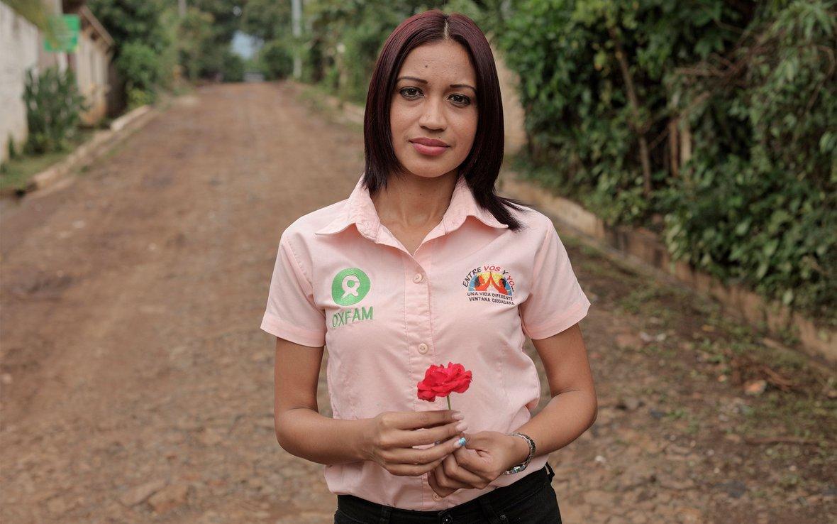 el-salvador-woman-rose-gender-violence-prevention-ous_Q0A3526_1.jpg