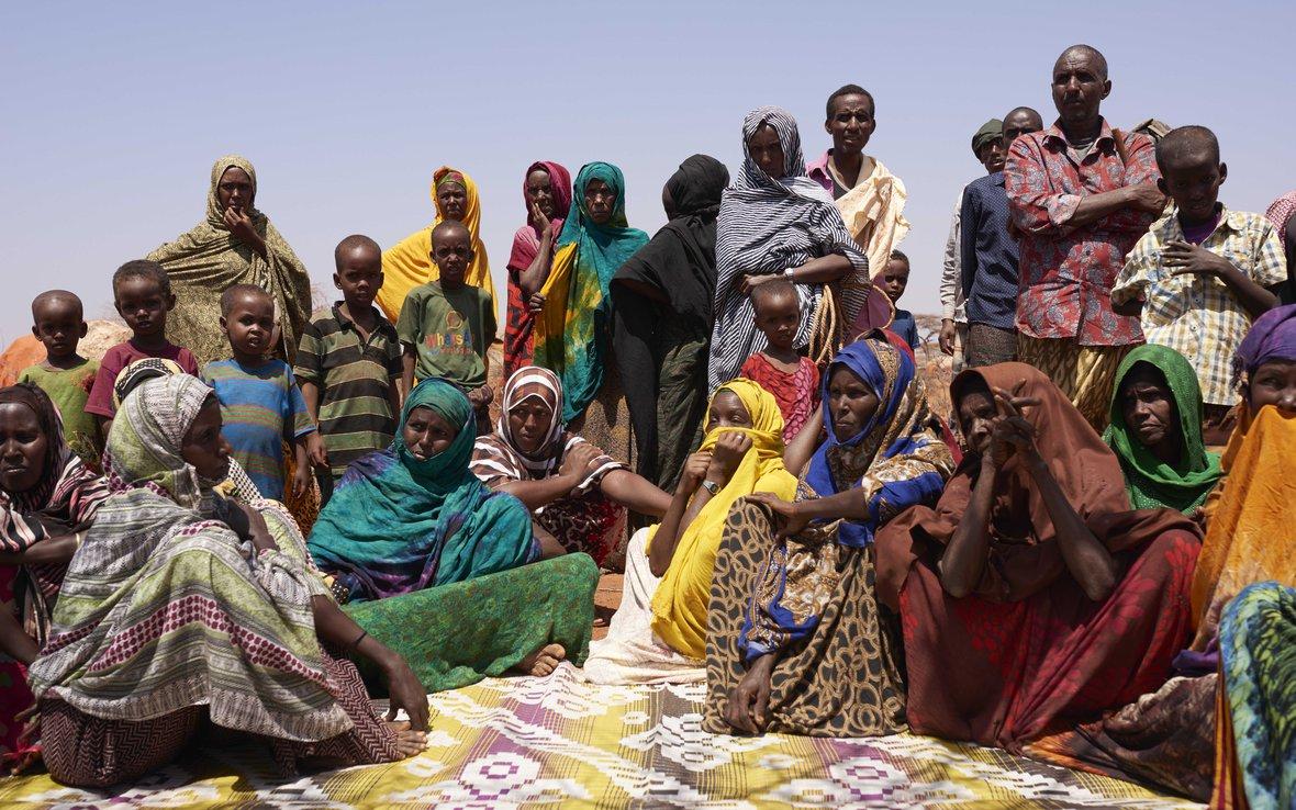ethiopia-IDP-camp-oxfam-104898_-web.jpg