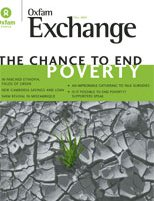 exchange-fall05-cover
