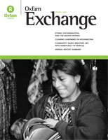 exchange-spring03-cover
