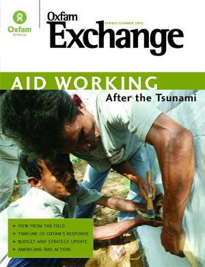 exchange-spring05-cover