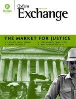 exchange-winter04-cover