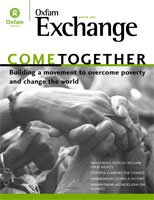 exchange-winter05-cover