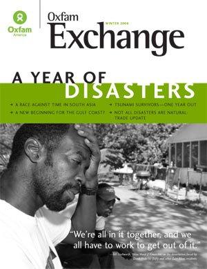 exchange-winter06-cover